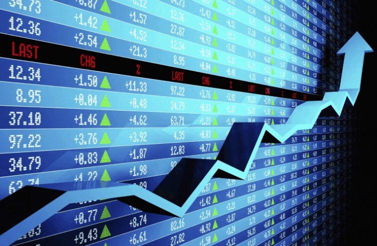 торги на бинарных опционах без вложений