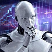 Как пользоваться индикаторами для торговли бинарными опционами