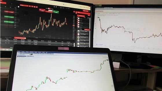 Особенности внутридневной торговли и стратегии на конец дня для бинарных опционов