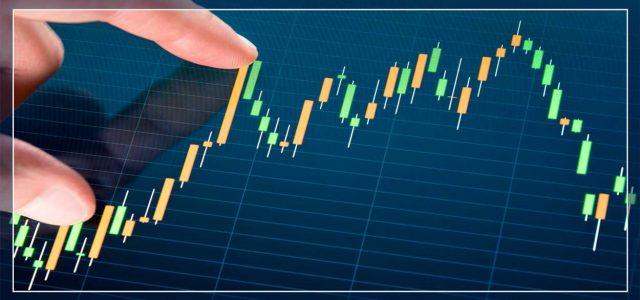 Как пользоваться бинарными опционами, чтобы получать прибыль?
