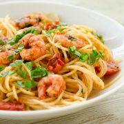 «Аппетитная» стратегия Спагетти для бинарных опционов