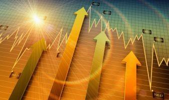 Лучшая стрелочная стратегия для бинарных опционов 2020 года?