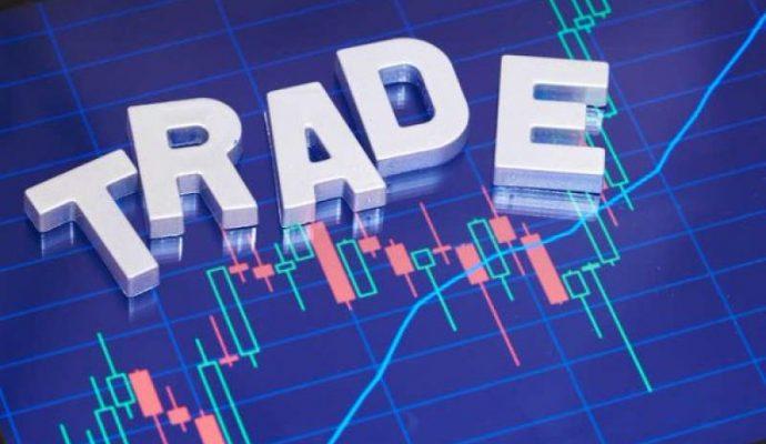 торговля на зарубежных биржах брокеры