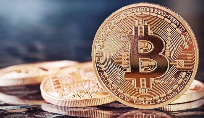 Новые базовые активы на Verum Option – 4 самые популярные криптовалюты