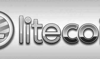 Особенности торговли бинарными опционами с активом Litecoin
