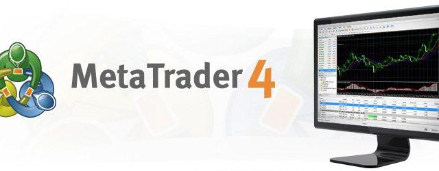 Три крутые торговые системы для мт4