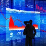 Убойная стратегия заработка на бинарных опционах с двумя индикаторами