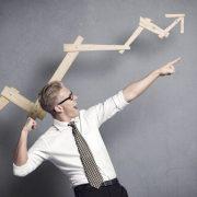 Стратегия «Победа» для бинарных опционов