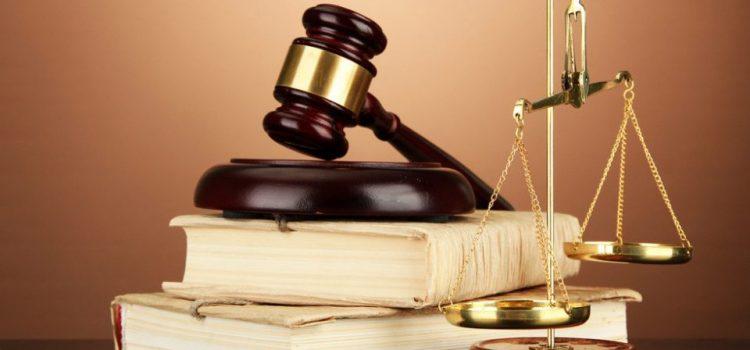 Легальность бинарных опционов в России