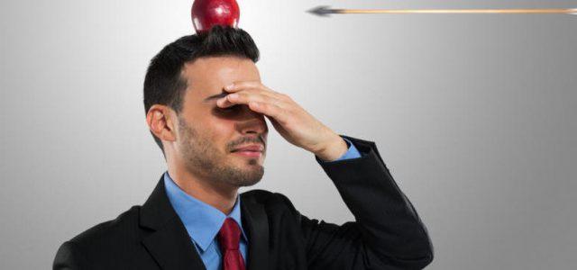 Точные сигналы для бинарных опционов онлайн. Где искать и стоит ли это делать?