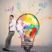 Новые идеи торговли бинарными опционами или проверенные методы?