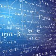 Как рассчитать бинарные опционы, чтобы они приносили прибыль?