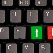 Стратегия indexstat для бинарных опционов