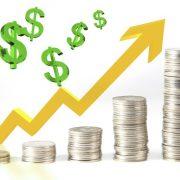 Стратегия бинарных опционов «Зона профита» – простой безиндикаторный метод торговли