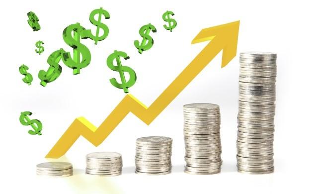 Стратегия бинарных опционов зона профита торговля на бирже по уровням