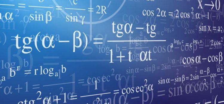 Математические стратегии и математика в целом на бинарных опционах для новичков
