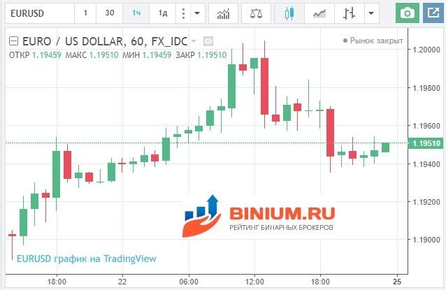 Пул криптовалюты майнинг онлайн на русском-20