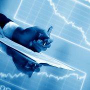 Основы применения VSA на рынке Форекс