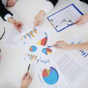 На каких интервалах лучше всего делать анализ рынка бинарных опционов