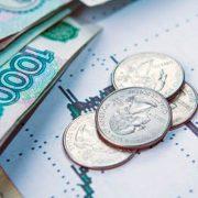 Индикатор для бинарных опционов Profit Sunrise. Отзывы