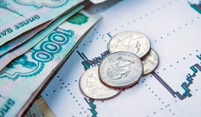 Зарабатываем доллары в интернете-4