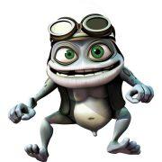 Стратегия Сrazy Frog для бинарных опционов
