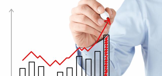 Опережающие индикаторы для бинарных опционов. Стоит ли доверять?