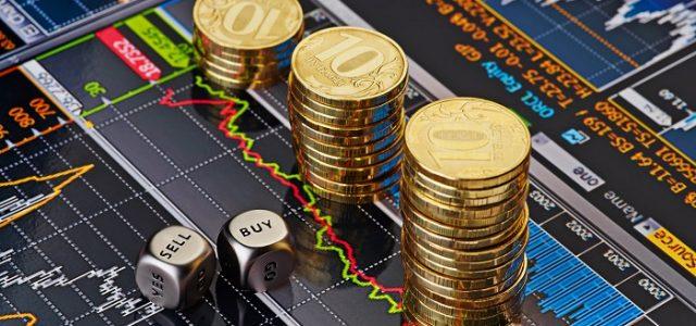 акции с реальными деньгами от форекс брокеров