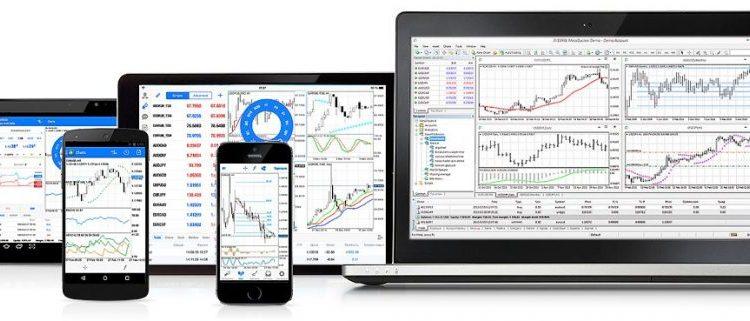 Как установить советник на платформу МТ4 для бинарных опционов