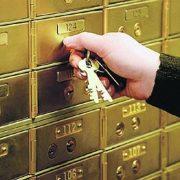 Как открыть счёт на бинарных опционах