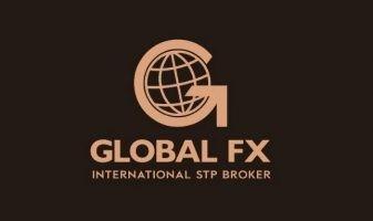 Форекс брокер Global FX