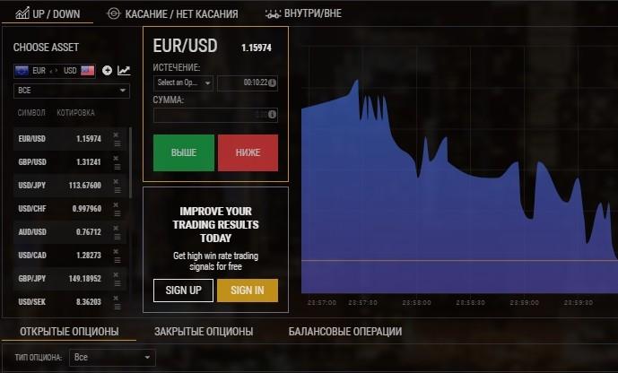 Калькулятор Для Бинарных Опционов Онлайн