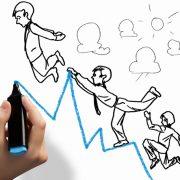 Стратегия Клещ для бинарных опционов – просто и результативно