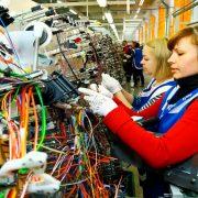 Есть ли шансы на бинарных опционах заработать, или работать дальше на заводе?
