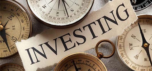 Сигналы для входа по бинарным опционам на Инвестинге