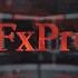 Форекс брокер FxPro
