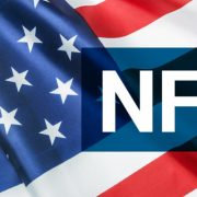 Как торговать бинарными опционами на НФП
