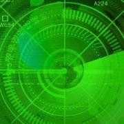 Стратегия LeConfort— ну просто сигнальная машина для бинарных опционов!