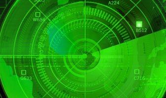 Стратегия LeConfort — ну просто сигнальная машина для бинарных опционов!