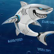 Робот для бинарных опционов Binary Shark: отзывы и тестирование программы