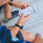 Как получать торговые сигналы бинарных опционов на Андроид?