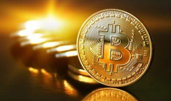 Ввод и вывод на Verum Option теперь доступен и в Bitcoin