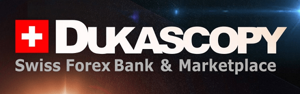 Форекс брокер dukascopy программа новостей forex