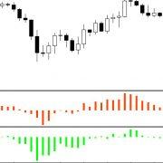 Отзывы grand capital бинарные опционы-12