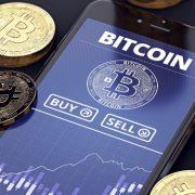Стратегии торговли на Биткоин. Как стать успешным криптовалютным трейдером