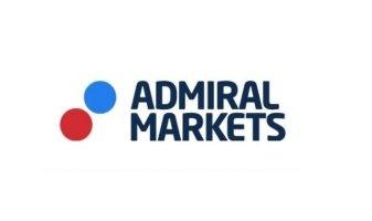 Форекс брокер Admiral Markets