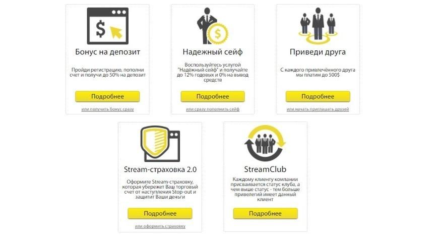 Mini бонус счет forex в украине daily nation kenya forex