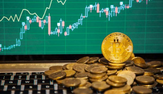 На каких биржах торговля биткоинами добыча биткоинов майнинг криптовалюты на android