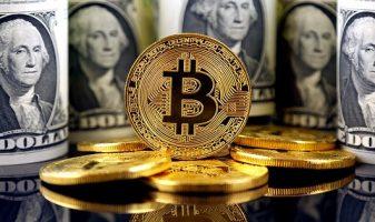 Как торговать биткоин на бирже. Инструкция для новичков