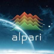 Безрисковые сделки за оборот от Альпари
